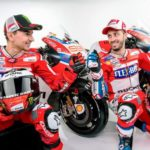 LIVE RACE MOTOGP ASSEN 2017: Jadwal FP, Kualifikasi, Siaran Langsung Balapan GP Belanda Trans7