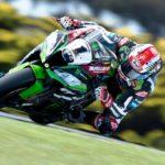 LIVE RACE SUPERBIKE MISANO 2017: Jadwal FP, Kualifikasi Superpole, Siaran Langsung Balapan WSBK Italia FOX SPORT 3