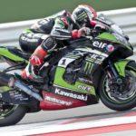 JADWAL WSBK MISANO 2017: Jam Tayang Siaran Langsung Race Superbike Italia FOX SPORT 3 18 Juni 2017