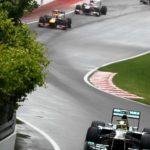 Jam Tayang Siaran Langsung F1 Kanada 2017 GlobalTV dan Klasemen Terbaru Jelang Race Formula 1 GP Montreal Live Streaming Online