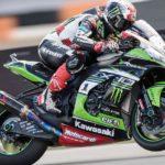 JELANG FP1 FP2 FP3 SUPERBIKE MISANO 2017: Klasemen Terbaru, Jadwal Latihan Bebas, Kualifikasi Superpole, Race WSBK Italia FOX SPORT 3