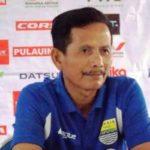 Kabar Persib Bandung Terbaru: Djanur Datangkan Penyerang Anyar, Siapa Yuk di Intip!