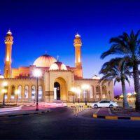 Kata-kata Selamat Idul Fitri Bahasa Arab Kalimat Mutiara Islami untuk Lebaran yang Indah Penuh Makna