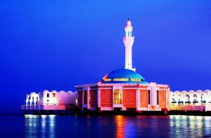 Kata-kata Spesial Syawal 2017 1438H, Kalimat Mutiara Islami yang Indah dan Bijak Penuh Makna