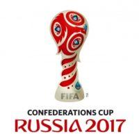 Klasemen Piala Konfederasi FIFA 2017, Daftar Lengkap Top Skor Sementara Update terbaru