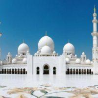 Kumpulan Kata-kata Mutiara Awal Syawal Ucapan Doa Indah Penuh Makna Bijak Lebaran, Kalimat Minta Maaf Idul Fitri