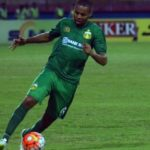Live Skor Bali United Vs Bhayangkara FC, FT 1-3 Liga 1 Gojek Traveloka Pekan 10 Malam Ini