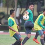 Live Streaming Indonesia U-19 Vs Skotlandia U-20, Jadwal Tournament Toulon 6 Juni 2017 Malam Ini