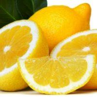Manfaat Lemon Mampu Menghilangkan Flek Hitam Diwajah (2)