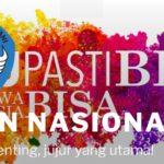 Nilai UN 2017 Kemendikbud SMP Online, Cara Melihat Nilai Ujian Nasional Website un.kemdikbud.go.id