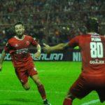 PREDIKSI PSM Makassar Vs Borneo FC, Jadwal Liga 1 Gojek Traveloka Pekan 11 (18/6/2017) Live TVOne