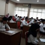 Pengumuman PKN STAN Tahap 3 2017 Website stan.ac.id, Lihat Daftar Nama LULUS Tes III SKD