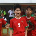 PREDIKSI Indonesia U-16 Vs Myanmar, Jadwal Siaran Langsung Turnamen Vietnam Malam Ini