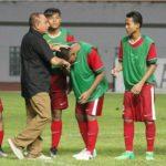 Prediksi Indonesia U-16 Vs Vietnam, Jadwal Turnamen Tien Phong Plastic Cup 2017 (16/6/2017)