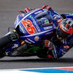 PREDIKSI PEMENANG MOTOGP MUGELLO 2017: Hasil Lengkap Race GP Italia 4 Juni 2017