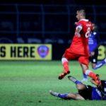 Prediksi Susunan Pemain Persija Vs Arema FC, Jadwal Liga 1 Gojek Traveloka 2 Juni 2017
