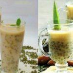 Resep dan Cara Membuat Kolak Es Kacang Hijau, Cepat dan Praktis Buat Santap Berbuka Puasa