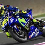 SIAPA PEMENANG GP ITALIA 2017? Hasil Race MotoGP Mugello Tadi Malam 4 Juni 2017