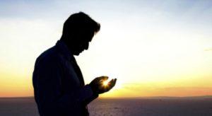 SMS UCAPAN MINTA MAAF MENJELANG HARI RAYA IDUL FITRI 2017, Kata-Kata Bijak Mutiara Selamat Lebaran 1438 H Penuh Makna Doa & Harapan