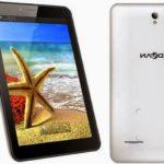 Tablet Dibawah 1 Juta: ADVAN VANDROID E1C 3G Lengkap Dengan Spesifikasi Dan Harga