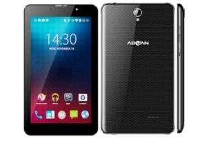 Tablet Baru Di Bawah 1 Juta Terbaru April 2019: ADVAN i7A 4G Spesifikasi Marshmallow RAM 1GB