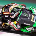 JADWAL MOTOGP CATALUNYA 2017: Jam Tayang Siaran Langsung Race GP Spanyol TRANS7 11 Juni 2017