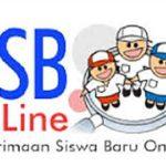 PPDB Online Sulut 2018: Pendaftaran, Pengumuman dan Jadwal Alur SMA SMK di Website ppdb.Sulut.go.id