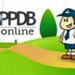Website ppdb.jatengprov.go.id Jateng Siap PPDB 2017, Pendaftaran Online Jadwal Alur SMA SMK