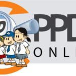 Website ppdb.kaltimprov.go.id Pengumuman PPDB Kaltim 2017, Pendaftaran Online Jadwal Alur SMA SMK