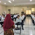 Website stan.ac.id Pengumuman STAN Tahap 3 2017, Lihat Daftar Nama LULUS Tes III SKD Disini