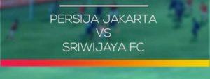 Live Streaming Persija Vs SFC Malam Ini, Jadwal Gojek Traveloka Liga 1 Pekan 11 Live di Tvone (16/6/17)