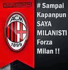 3 Logo Dp Bbm AC Milan vs Borussia Dortmund