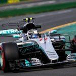 JELANG F1 AUSTRIA 2017: Klasemen Terbaru, Jadwal FP Kualifikasi Race GP Spielberg Global TV Streaming Online