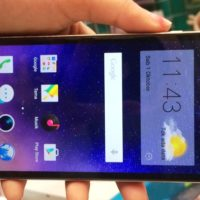 Cara Flash Oppo Mirror 5 A51W Tanpa PC Cara Install Ulang Oppo Mirror 5 Bootloop Lupa Pola