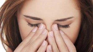 Cara Menghilangkan Mata Sembab Akibat Kurang Tidur