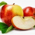Cara Meningkatkan Kecerdasan Anak Dengan Mengkonsumsi Jus Apel
