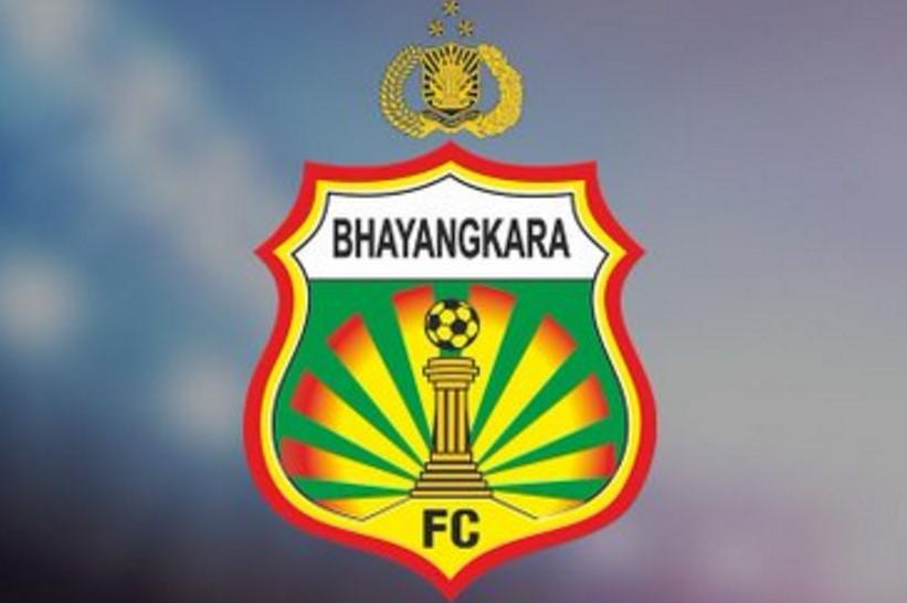 DP BBM PERSELA Lamongan vs Bhayangkara FC wallpaper
