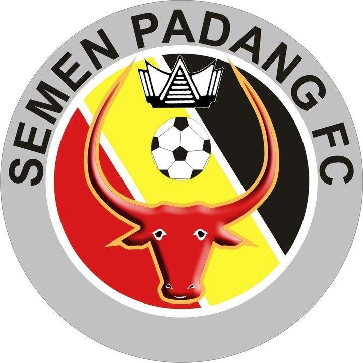 DP BBM PERSERU Serui vs Semen Padang FC Terbaru anyar