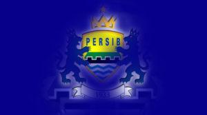 DP BBM PERSIB Bandung vs PERSELA Lamongan persib juara gambar wallpaper baru