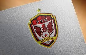 DP BBM PERSIB Bandung vs PSM Makassar Wallpaper