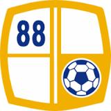 DP BBM PSM Makassar vs Barito Putera logo terbaru