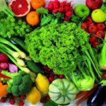 Daftar Buah Dan Sayur Pembunuh Sel Kanker