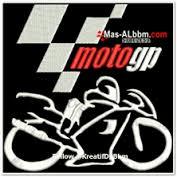 Dp BBM Dani Pedrosa Terbaru MotoGP Anyar