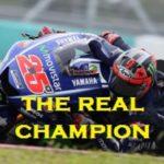 Dp BBM VINALES Terbaru MotoGP, Logo Meme GIF Terkini Musim Ini Bikin Ngakak Lucu