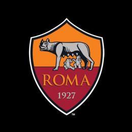 Dp Bbm AS Roma vs Paris Saint Germain Baru