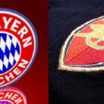 Dp Bbm Bayern Muenchen vs Arsenal Meme GIF Bergerak Terbaru ICC Musim Ini
