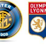 Dp Bbm Inter Milan vs Lyon Meme GIF Bergerak Terbaru ICC Musim Ini