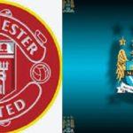 Dp Bbm Manchester United vs Man City Meme GIF Bergerak Terbaru ICC Musim Ini