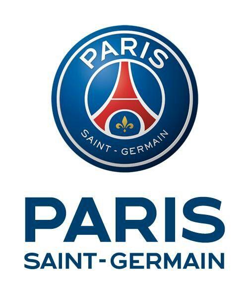 Dp Bbm Paris Saint Germain vs Juventus