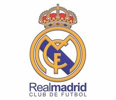 Dp Bbm Real Madrid vs Manchester City meme